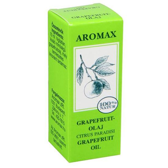 Aromax grapefruit olaj 10ml