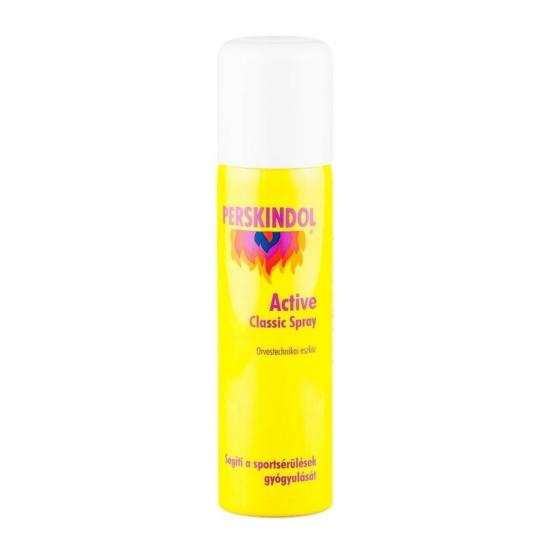 Perskindol Active Classic spray 150ml
