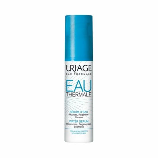Uriage Eau Thermale hidratáló szérum 30ml