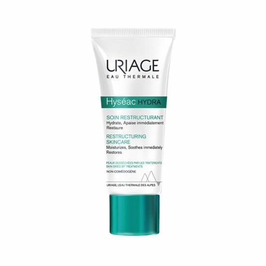 Uriage Hyséac R hidratáló krém 40ml